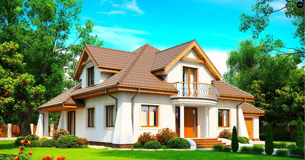ерига картинка дома и этаж гармония любовь паре